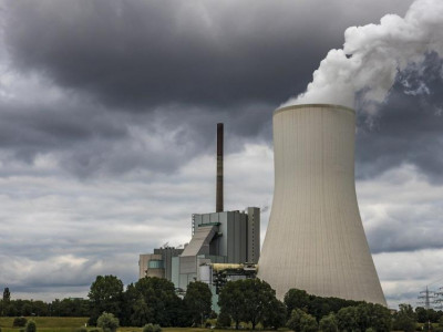 Amidst This Energy Crisis, Your Bets are on Renewables